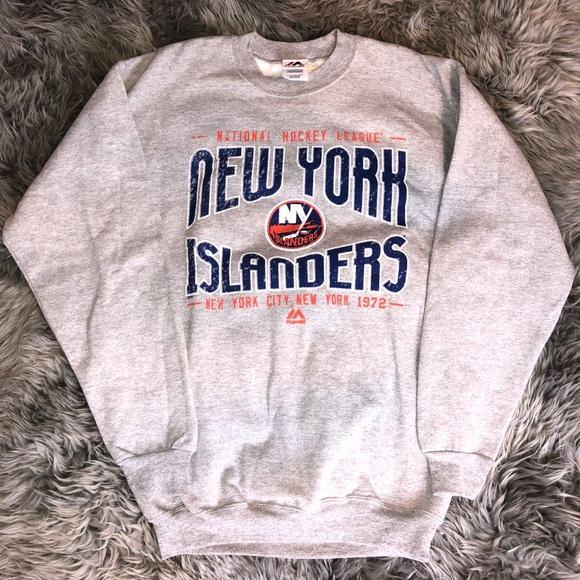 Authentic New York Dolls Lipstick Band Hooded Sweatshirt XL Vintage HoodiesS